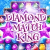 Diamond match king