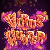 Virus hunter: Mutant outbreak