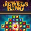 Jewels king