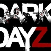 Dark dayz: Prologue