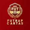 Fut Rap Cartas