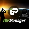 iGP manager