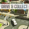 Drive and collect