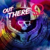 Out there: Omega edition
