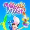 Magic mixup