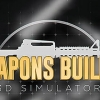 Weapons builder 3D simulator