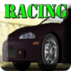Car Racing 3D Midnight Club