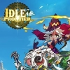 Idle frontier: Magic adventure