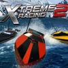 Xtreme racing 2: Speed boats
