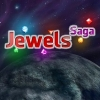 Jewels saga by Kira game