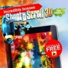 Shoot\'n\'Scroll 3D