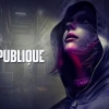 Republique v4.0