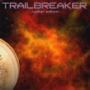 Trailbreaker: Jupiter edition