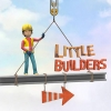Little builders