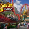 Rollercoaster: Tycoon classic