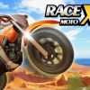 Moto race XP: Motocross