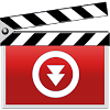 Video mp4 Downloader