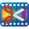 AndroVid -Video Editor