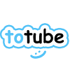 Totube Mp3 İndir