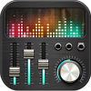 Equalizer – Music Bass Booster