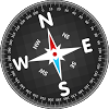 Compass for Android App