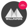 Minimalis – Wallpapers (New)