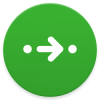 Citymapper – Real Time Transit
