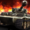 Armored Aces – 3D Tanks Online