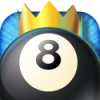 Kings of Pool – Online 8 Ball