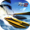 Xtreme Racing 2 – Speed Boats