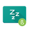 Sleeply – Sleep music BETA