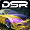 Dirt Shift Racer : DSR
