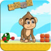 Jungle Monkey Saga