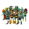 ZomBees – Bee The Swarm