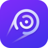 iSwipe – Launcher、Speed、Boost