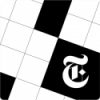 NYTimes – Crossword