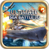 Sea Battle :Warships