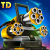 Field Defense: Tower Evolution