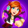 Pop Dash – Music Runner