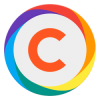 Colorcons – Icon Pack [BETA]