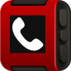 Dialer for Pebble
