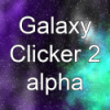 Galaxy Clicker 2 (Unreleased)