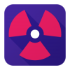 Reactor – Icon Pack (Beta)