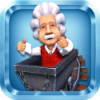 Einstein Quiz Runner