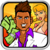 Gentlemens Club – Be a tycoon