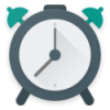Oversleep AMdroid Alarm Clock