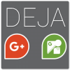Deja – HD Icon Pack