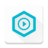 Hexagon – Media Player
