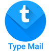Email Type Mail – Free