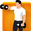Virtuagym Fitness – Home & Gym